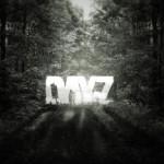 Kolumne: DayZ – The Survivor