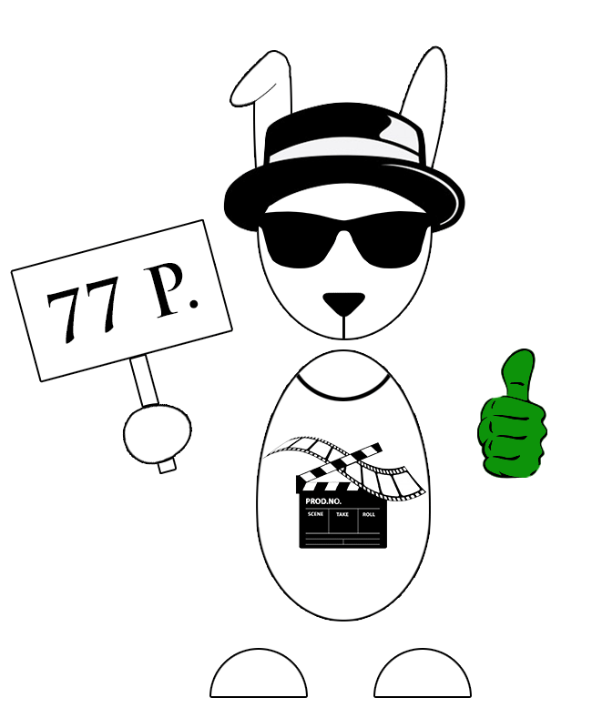 Rezzi_Film_77
