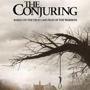 Filmkritik: The Conjuring – Die Heimsuchung
