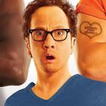 Filmkritik: Big Stan – Kleiner Arsch ganz Groß