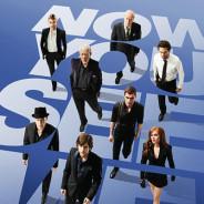 Filmkritik: Die Unfassbaren – Now You See Me
