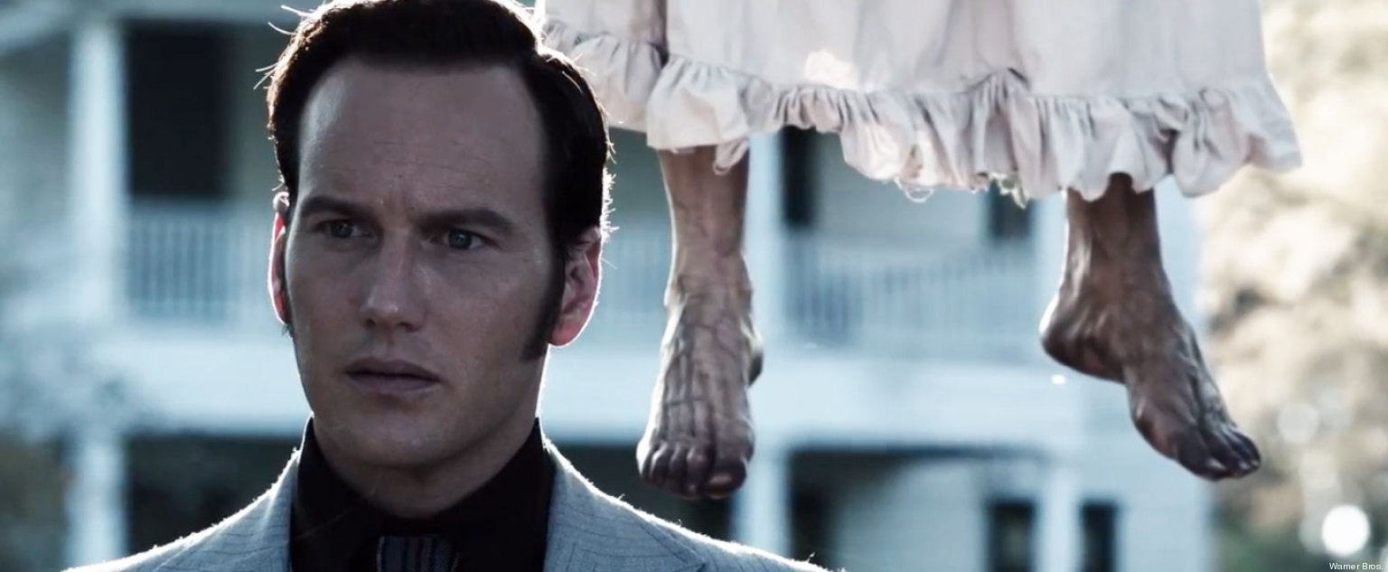 Quelle: http://ccfoodtravel.com/wp-content/uploads/2013/07/o-THE-CONJURING-facebook.jpg