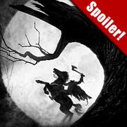 Serienkritik: Sleepy Hollow – Der Name der Bestie 01×04