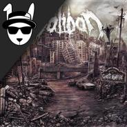 Musik-Tipp der Woche: Caliban – Devil´s Night