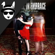 Musik-Tipp der Woche: Distance in Embrace – No More last Goodbyes