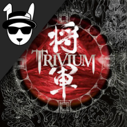 Musik-Tipp der Woche: Trivium – Down from the Sky