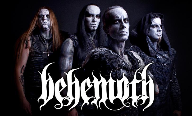http://www.summer-breeze.de/de/dateien/bands/behemoth-2.jpg?x=810