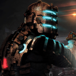 Gamekritik: Dead Space