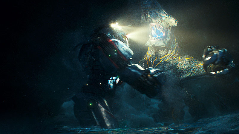 Quelle: http://collider.com/wp-content/uploads/pacific-rim-monster-2.jpg