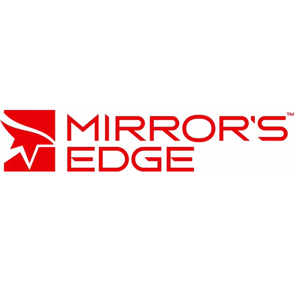 Gamekritik: Mirrors Edge