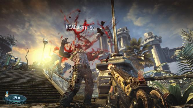 Quelle: http://www.pcgames.de/screenshots/667x375/2010/04/bulletstorm-screenshots.jpg