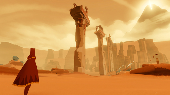 Quelle: http://thatgamecompany.com/wp-content/themes/thatgamecompany/_include/img/journey/journey-game-screenshot-6.jpg