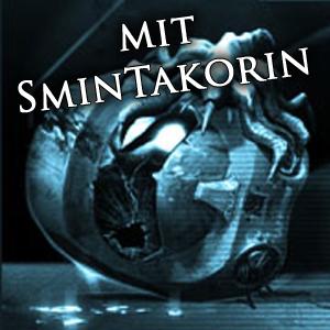 Coop-Action #005 – #007: Alien Swarm mit Smin