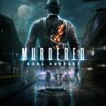 Gamekritik: Murdered: Soul Suspect