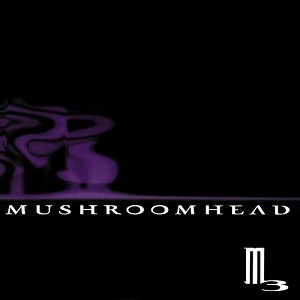 http://upload.wikimedia.org/wikipedia/en/9/99/Mushroomhead-M3.jpg