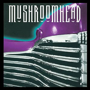 http://cdn.songonlyrics.com/wp-content/uploads/2011/09/Mushroomhead-Superbuick-1996.jpg