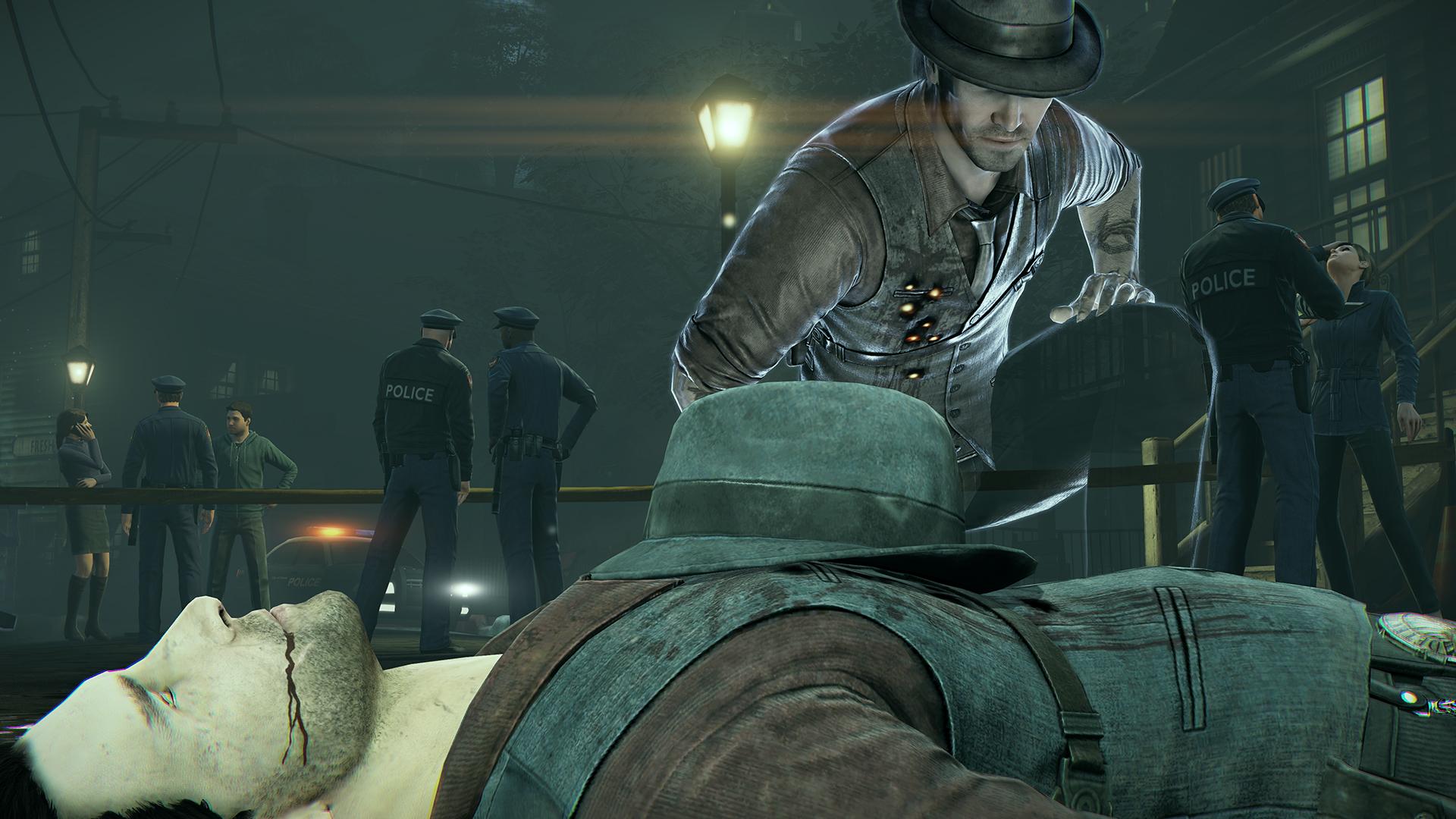 Quelle: http://jpgames.de/wp-content/uploads/2014/03/murdered-online-preview-2.jpg