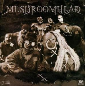 http://music.whosdatedwho.com/tpx_62677/mushroomhead/albumcovers