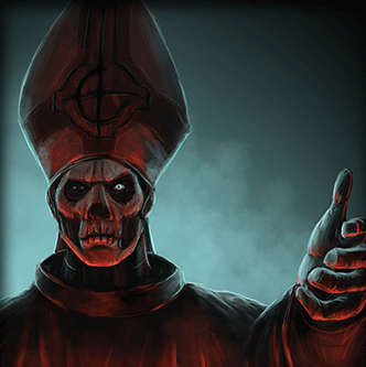 Top 5 Spiele: DeadCityPrayer
