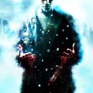Kolumne: Warum David Cage, warum?