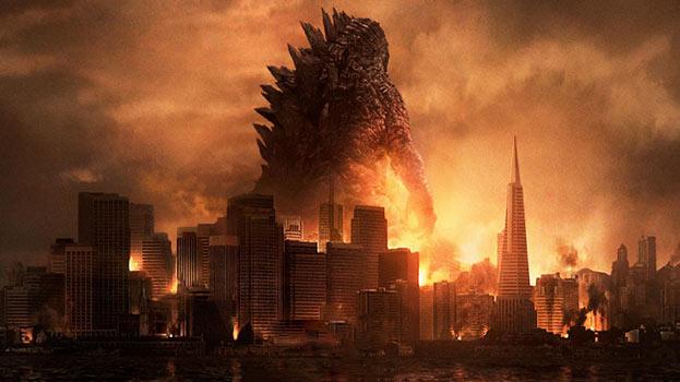 Quelle: http://www.mediastinger.com/wp-content/uploads/2013/07/Godzilla2014_thumbLG2.jpg