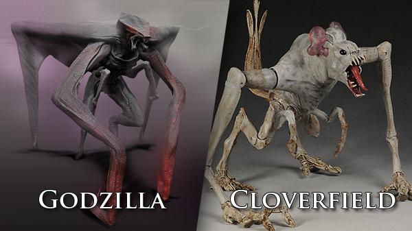 filmkritik_godzilla_monster_muto_cloverfield_kuhra_16072014