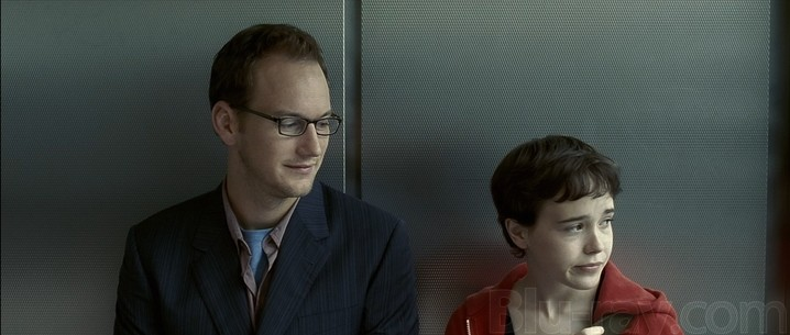 Quelle: http://images4.static-bluray.com/reviews/3215_3.jpg