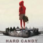 Filmkritik: Hard Candy