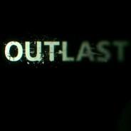 Angezockt: Outlast
