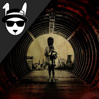 Filmkritik: Chernobyl Diaries