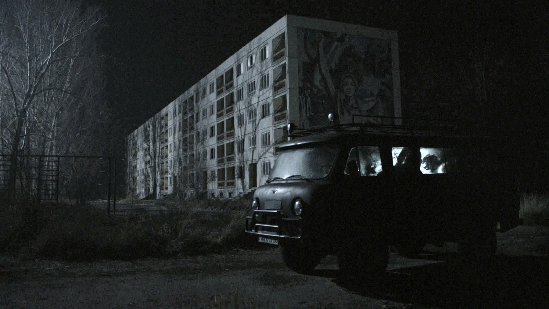 Quelle: http://www.aceshowbiz.com/images/still/chernobyl-diaries01.jpg