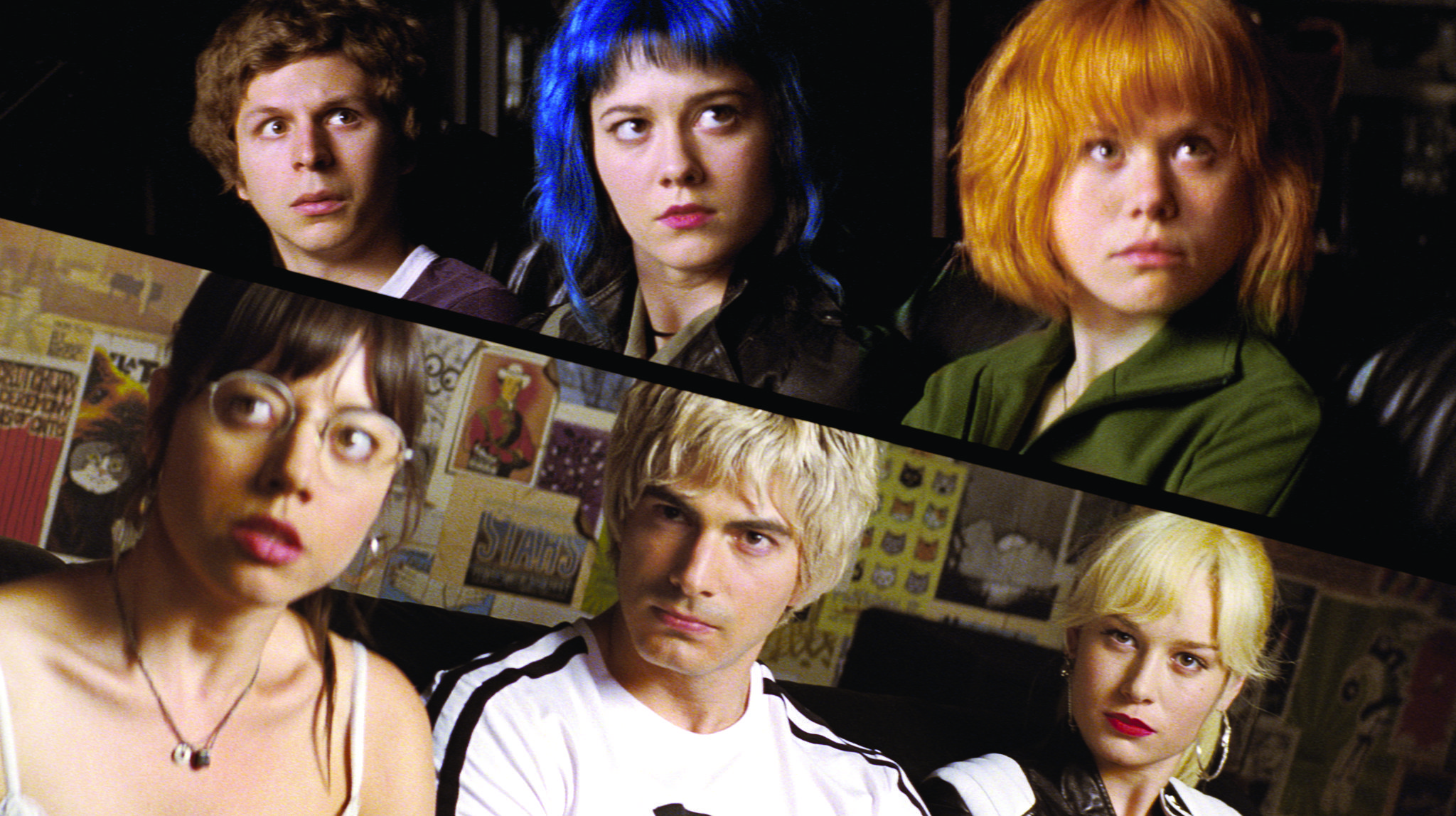Quelle: http://www.moviepilot.de/files/images/0453/7145/Scott_Pilgrim_gegen_den_Rest_der_Welt__14_.jpg