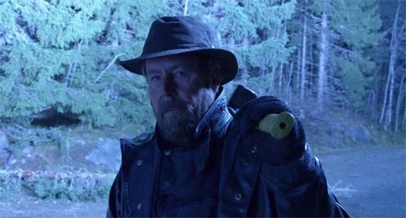 Quelle: http://www.thehouseofhorror.tv/wp-content/uploads/2011/09/trollhunter2.jpg