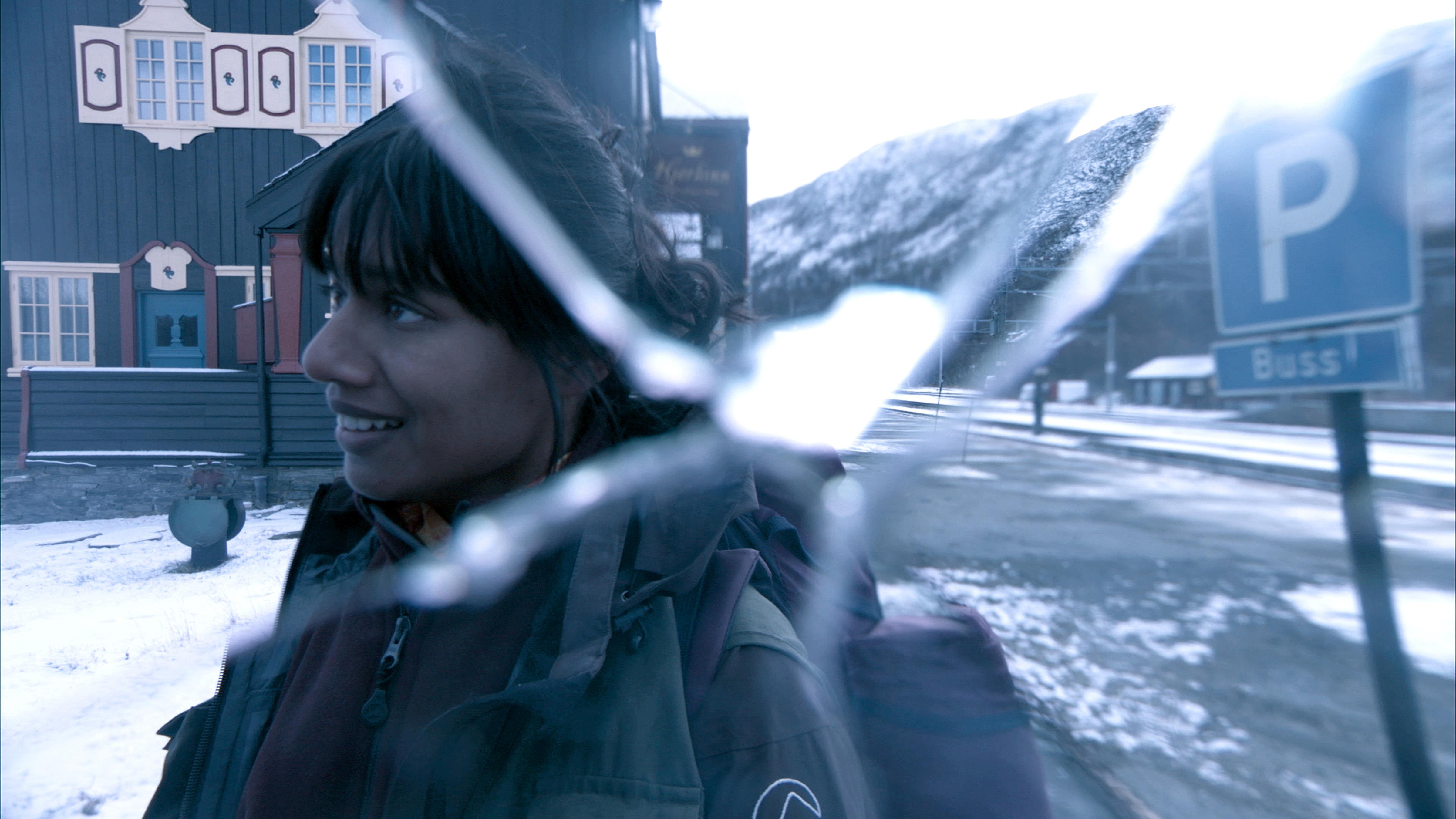 Quelle: http://www.moviepilot.de/files/images/0502/1083/the-troll-hunter-5.jpg