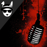 Podcast #014: Valiant Hearts, Bloodborne & Slipknot/In Flames