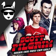 Filmkritik: Scott Pilgrim gegen den Rest der Welt