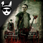 Filmkritik: Vampire Nation