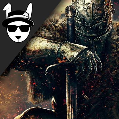 Gamekritik: Dark Souls 2