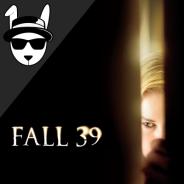 Filmkritik: Fall 39
