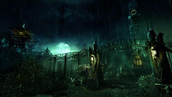Quelle: http://static.tvtropes.org/pmwiki/pub/images/Batman-Arkham-Asylum-Impressions-1.jpg