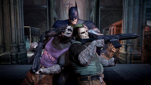 Quelle: http://www.psnation.org/wp-content/uploads/2011/10/Batman-Arkham-City1.jpg