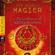 Buchkritik: Die Geheimnisse des Nicholas Flamel