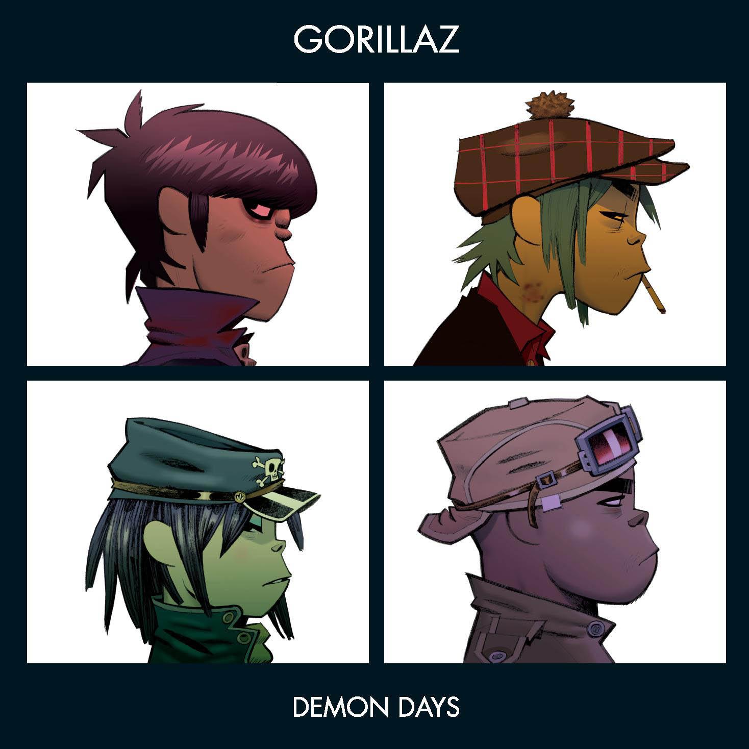 Amazon_Gorillaz_Demon_Days