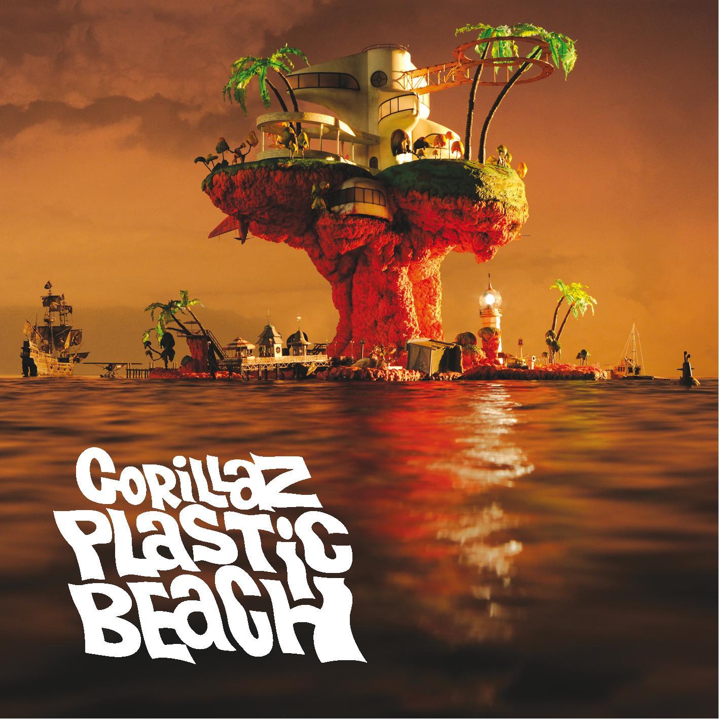 Amazon_Gorillaz_Plastic_Beach
