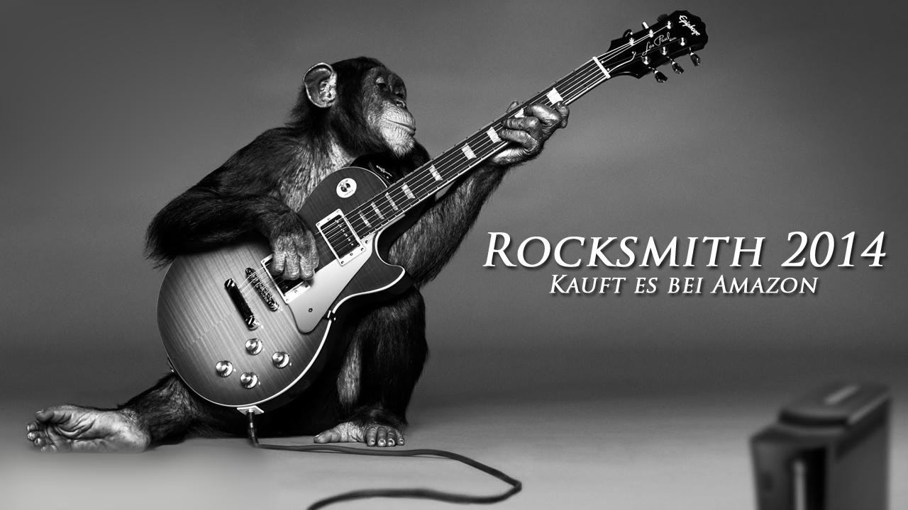Amazon_Rocksmith_2014