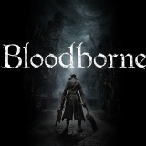 Podcast #021: Bloodborne ALPHA