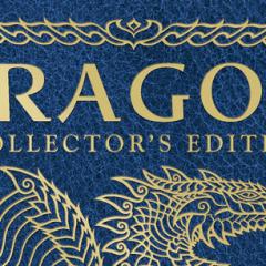 Buchkritik: Eragon