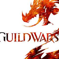 Gamekritik: Zwei Jahre Guild Wars 2