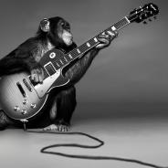 Gamekritik: Rocksmith 2014
