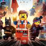 Filmkritik: The LEGO Movie